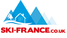 Ski-france.co.uk, rental accommodation